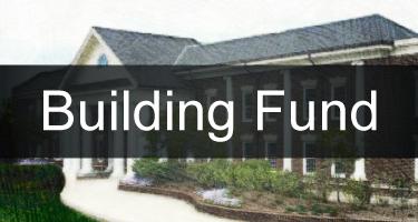 Donate-building