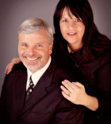 Pastors-formal-1